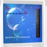 O3 KOI&POND 1G EXT., exteriérový 1-gramový ozonizér