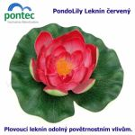 Pontec PondoLily - Leknín PondoLily