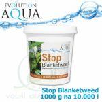 Stop Blanketweed, bio-preparát pro odstranění dlouhých řas, 1000 g pro 10 -30 m3