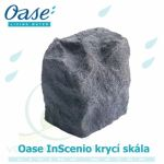Oase FM master/Inscenio Rock Sand, FM Master/Inscenio krycí kámen pro Oase elektrozásuvky FM Master